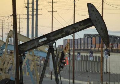 как и где торгуют нефтяные фьючерсы