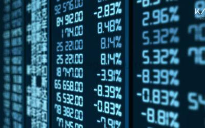 что называют товарной биржей