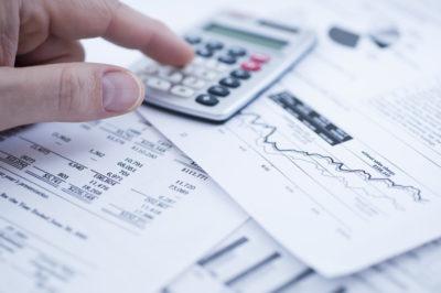 этапы и правила эмиссии акций