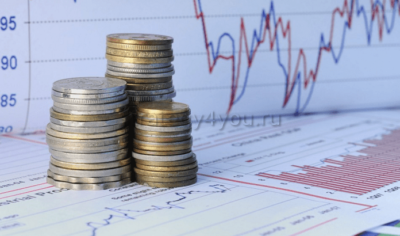 В какие акции выгоднее вкладывать деньги