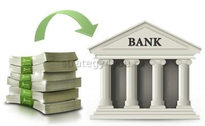 Все вклады физических лиц Сбербанка 2020: какие проценты и условия действуют сегодня