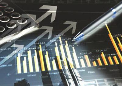 Доходность акций виды и возможности