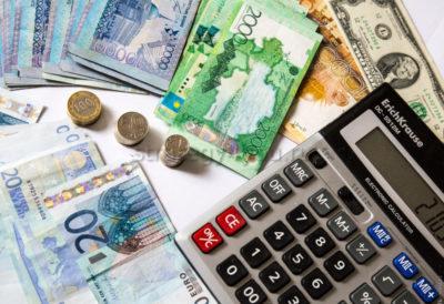 Как зарабатывать на евробондах