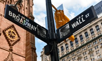 Обыкновенные или Привилегированные акции выбор