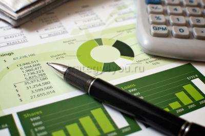 Процедура оформления инвестиционного депозита