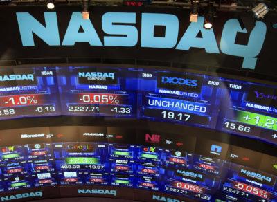 биржа nasdaq как работает