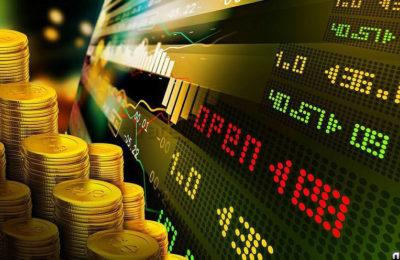 где и как купить валюту