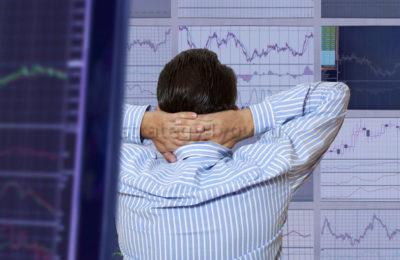 какие акции купить для большой прибыли