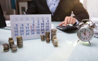 как осуществляется пролонгация вклада