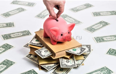 как открыть выгодный инвестиционный вклад в сбербанке