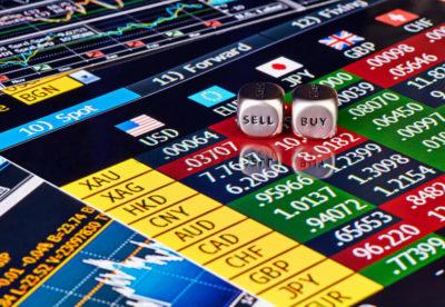 как правильно играть на бирже