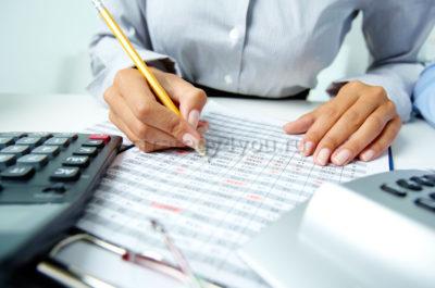 как рассчитать величину налога по вкладам