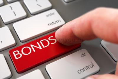 как рассчитать прибыльность облигации с нкд