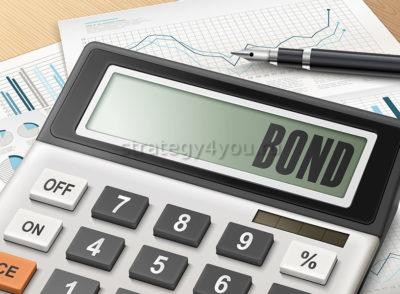 облигации что это такое