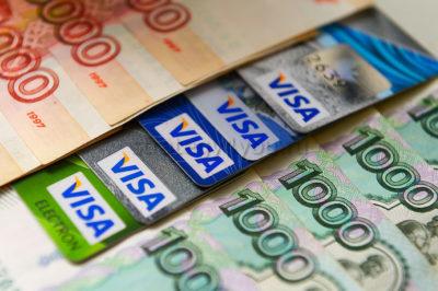 особенности покупки валюты физическому лицу