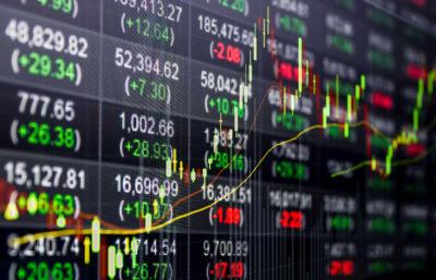 правила торговли на бирже