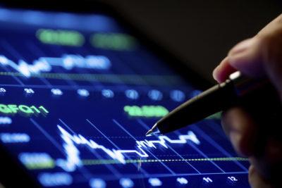 рыночная цена на московской бирже