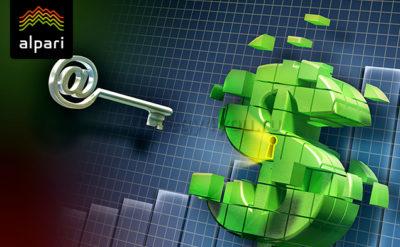 Инвестиции в ПАММ-счета от альпари