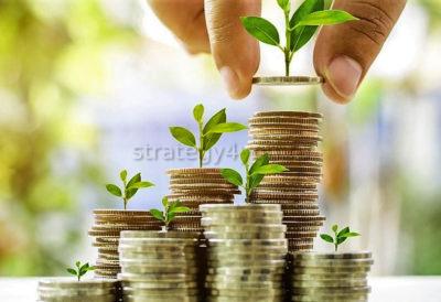 Чем отличаются накопительный счет и вклада