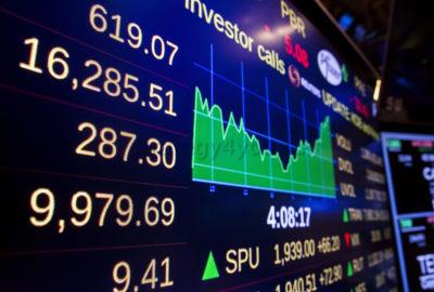 кто является участником рынка ценных бумаг