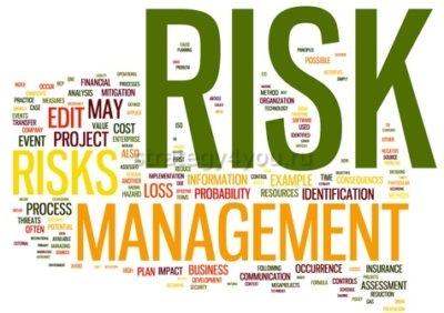 мани менеджмент риск и прибыль