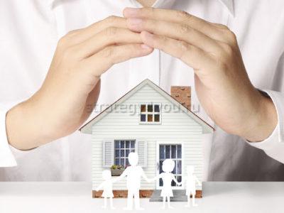 особенности страхования вкладов