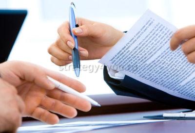 страхование вкладов физ лиц