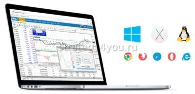 Web_Trading