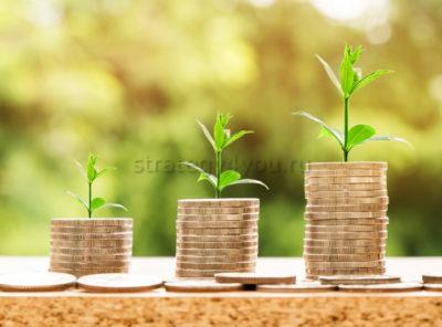 как работают вклады до востребования от сбербанка