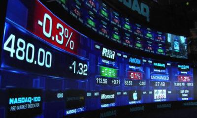 особенности торговли на фондовой бирже