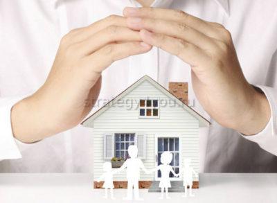 функционирование системы страхования банковских вкладов