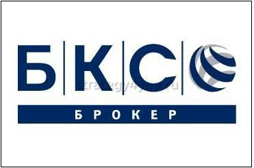 бкс брокер лого