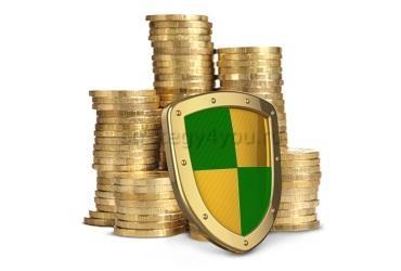 вклад сохраняй от сбербанка