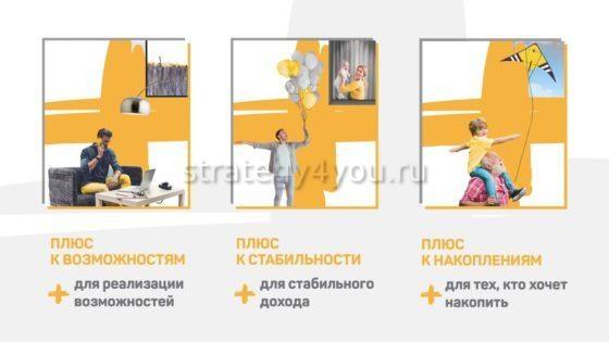преимущества вкладов белагпромбанк