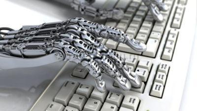 торговые роботы для metatrader 4