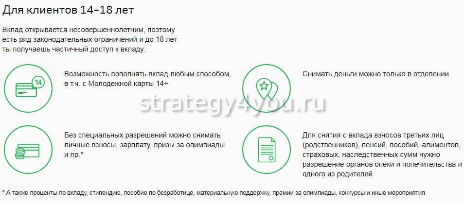 Вклад пенсионный пополняй проценты минимальная пенсия в краснодарском крае 2021 году
