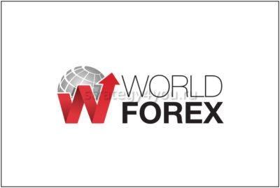 World Forex брокер-1