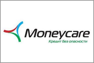 moneycare логтип1