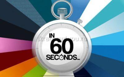 бинарные опционы 60 секунд
