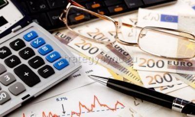 налогообложение при продаже акций