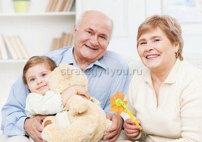 Уралсиб вклад для пенсионеров