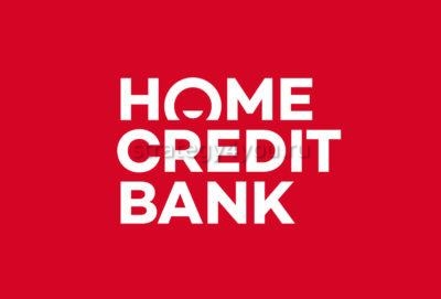 Хоум кредит банк вклады