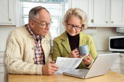 Как открыть вклад пенсионеру в ВТБ
