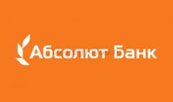Банк Абсолют логотип