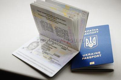 Документы для открытия депозита в Приватбанке