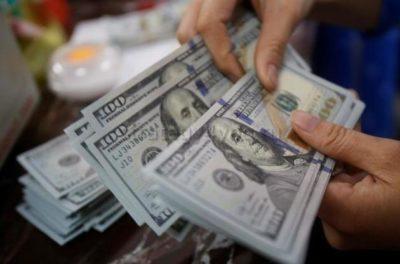 Сбербанк депозит для юридических лиц в долларах