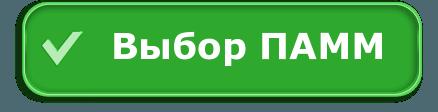 31776