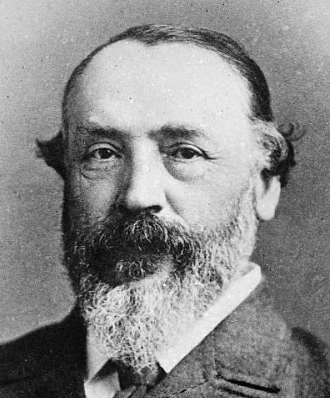 Мартингейл - математик