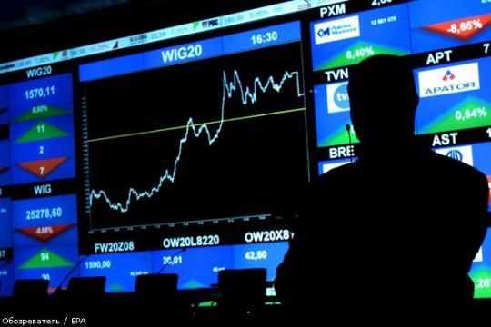 ТРЕЙДИНГ - Самый ЛУЧШИЙ в мире бизнес