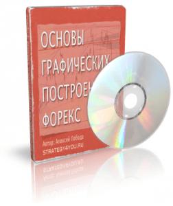 Видеокурс для forex бесплатно аналоги биткоин